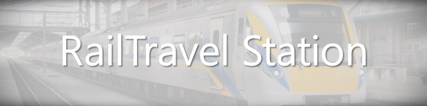Banner RailTravel Station 91 Class.png