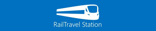 logo-v1-blue-banner-01