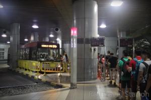 JB Sentral Departure Bus SBSTransit 01