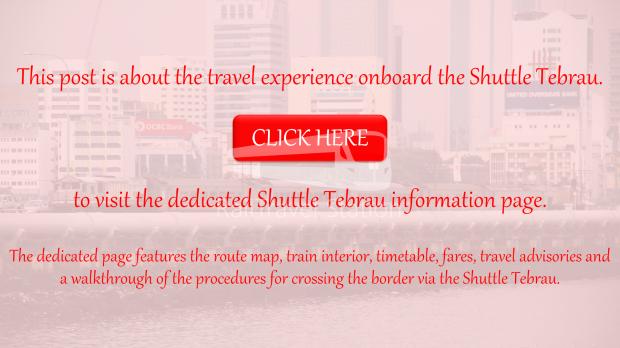 Shuttle Tebrau Redirect Button.png