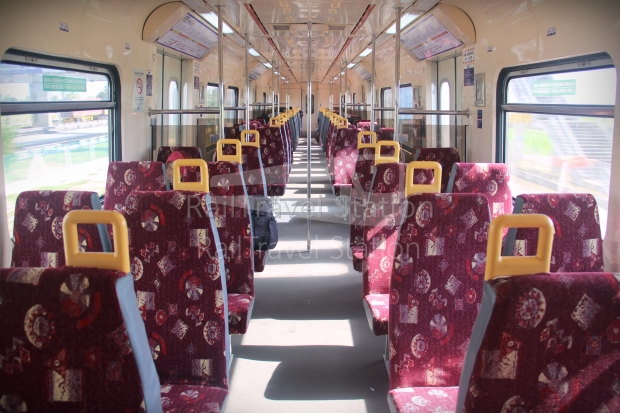 83 Class Interior 02