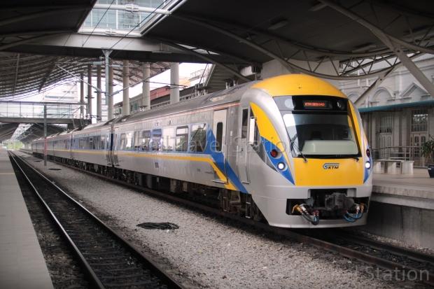 91 Class 03.JPG