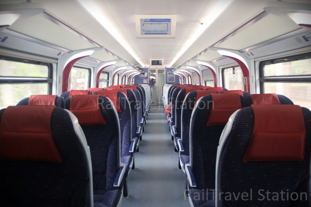 93 Class Interior.JPG