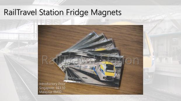 Magnet 91 Class Facebook.png
