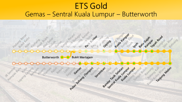 trains1m2-ets-gold-gemas-kl-sentral-butterworth