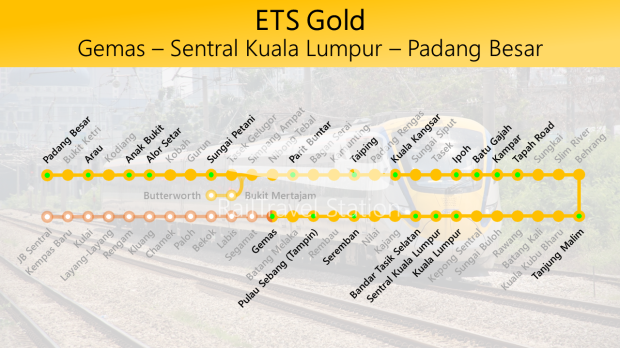 trains1m2-ets-gold-gemas-kl-sentral-padang-besar