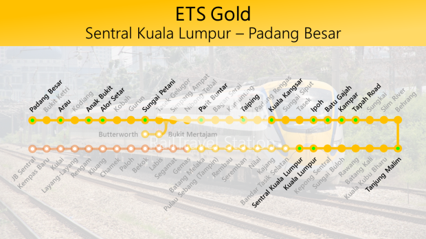 trains1m2-ets-gold-kl-sentral-padang-besar