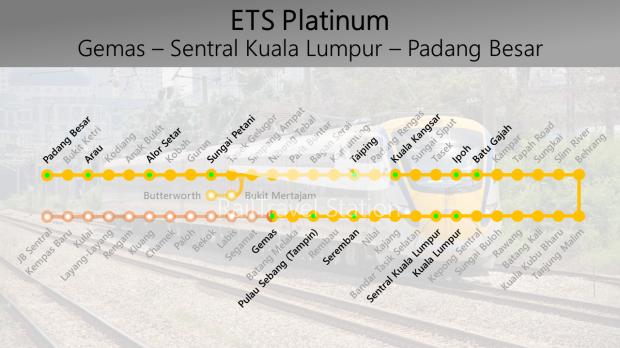 trains1m2-ets-platinum-gemas-kl-sentral-padang-besar