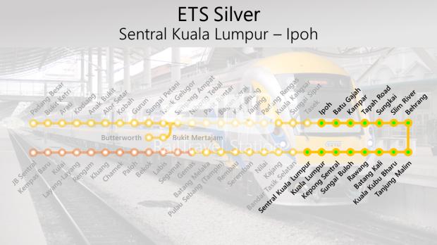 trains1m2-ets-silver-kl-sentral-ipoh