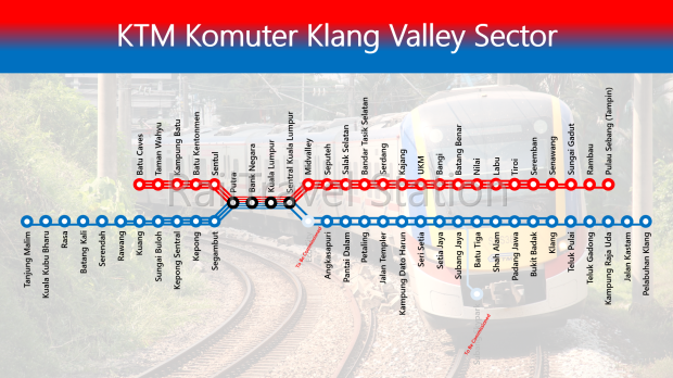 trains1m2-ktm-komuter-klang-valley-sector-04