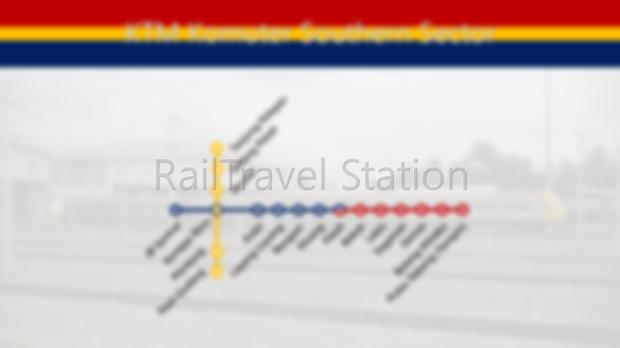 TRAINS1M2 KTM Komuter Southern Sector Blur 01.png
