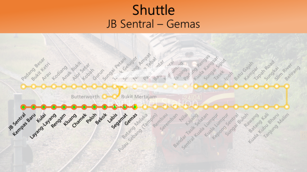 trains1m2-shuttle-jb-sentral-gemas