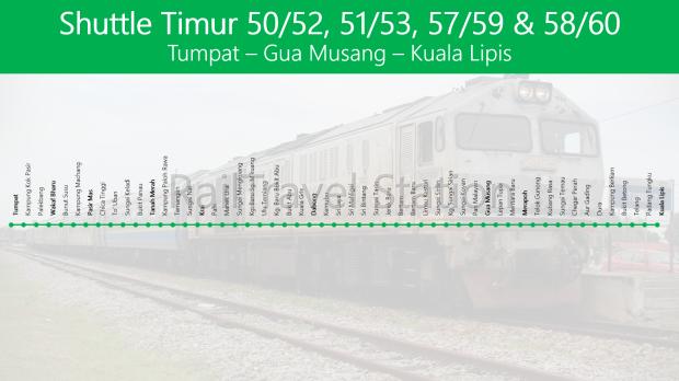 trains1m2-shuttle-timur-tumpat-kuala-lipis