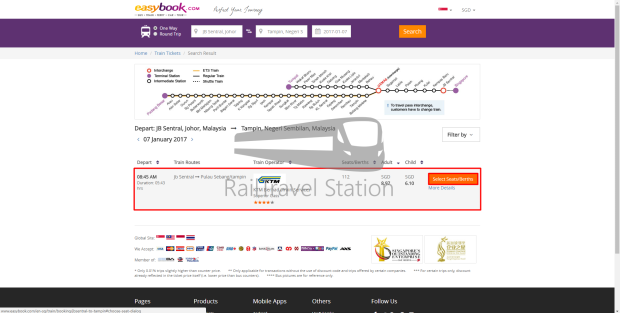 easybook-booking-new-02