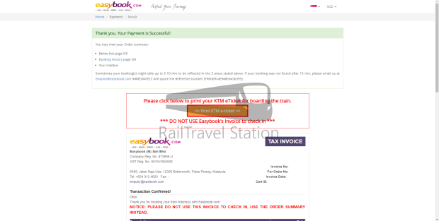 easybook-booking-new-09