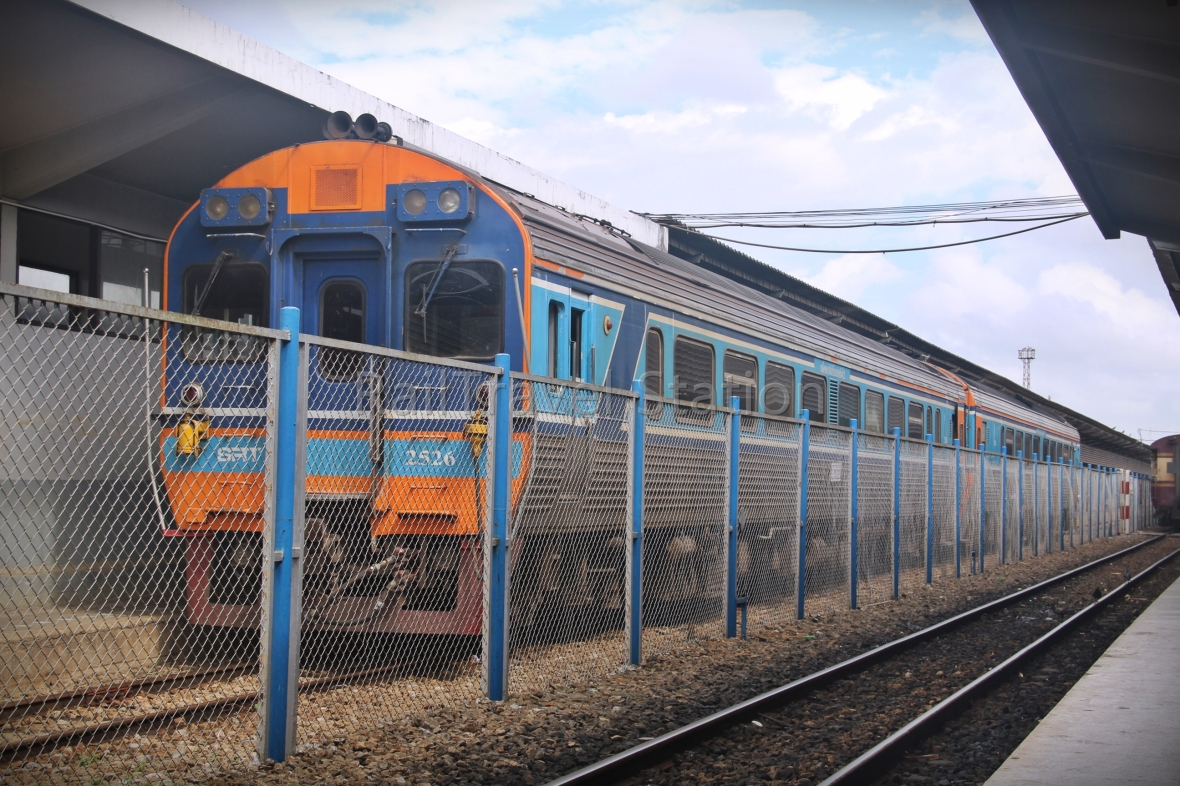 hat-yai-padang-besar-shuttle-train-13