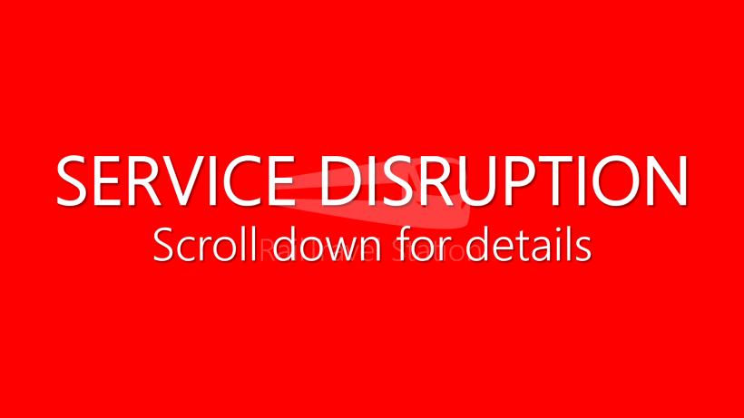 service-disruption-header
