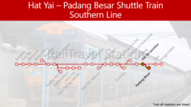 trains1m2-srt-southern-line-hat-yai-padang-besar-shuttle-train