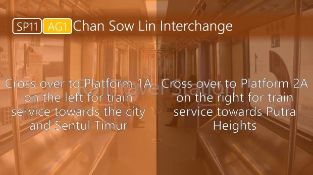 Chan Sow Lin Transfer 04