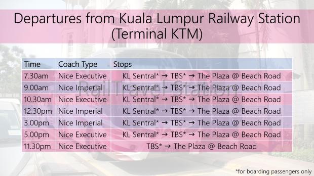 Nice Schedule KLO.png