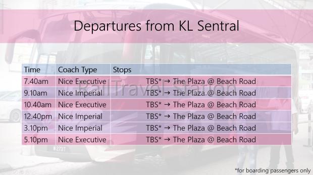 Nice Schedule KLS.png
