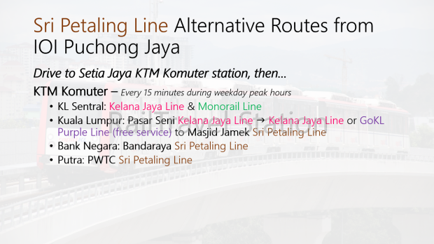 Sri Petaling Line Alternative Routes IOI Puchong Jaya.png