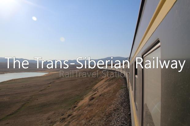 The Trans-Siberian Railway.JPG