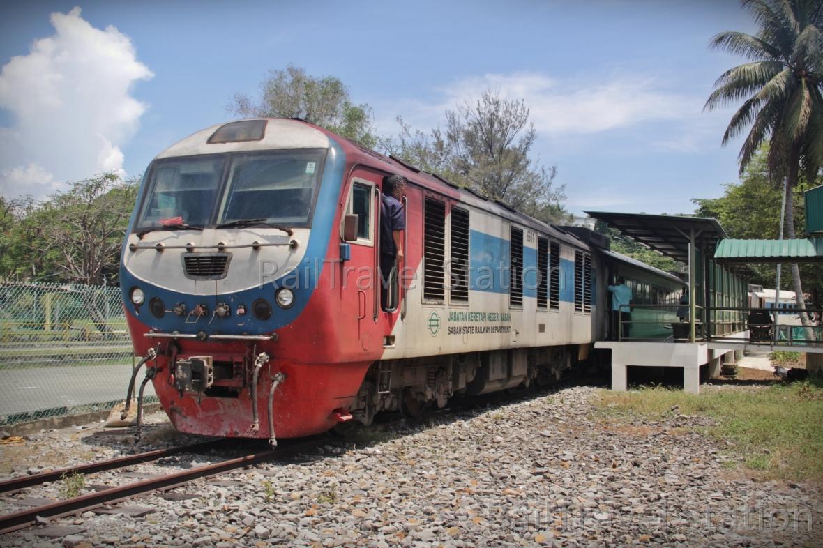 jkns-sembulan-push-pull-train