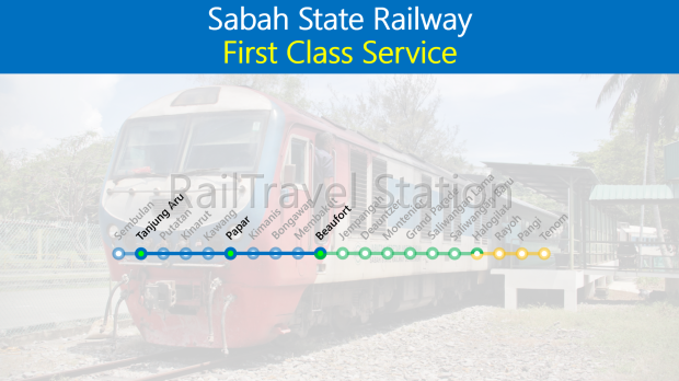 TRAINS1M2 Sabah State Railway First Class.png
