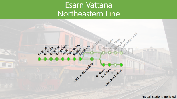 trains1m2-srt-northeastern-line-esarn-vattana