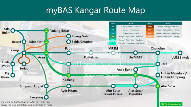 TRAINS1M myBAS Kangar 04.png