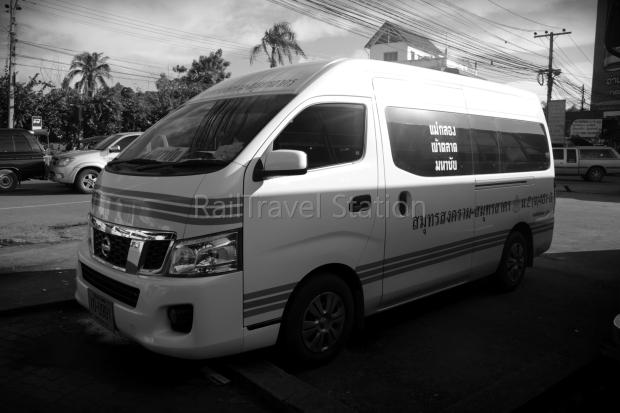 van-thailand-01-bw