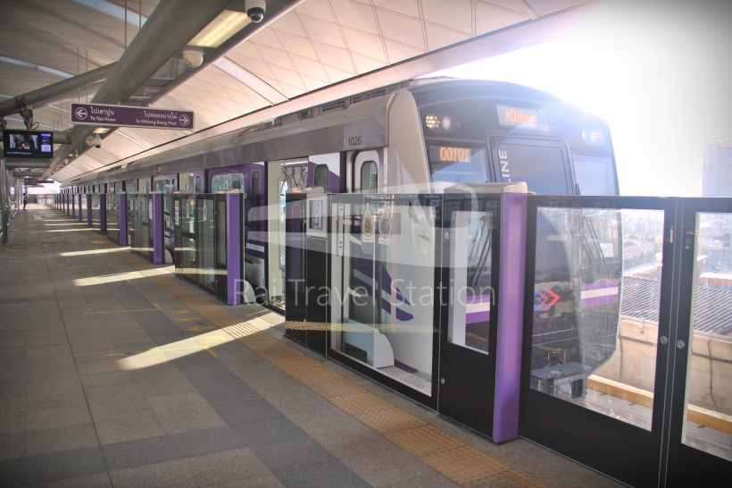 mrt-purple-line-tao-poon-bang-son-06