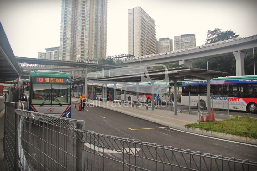 mrt-sbk-line-feeder-bus-pusat-bandar-damansara-02