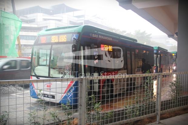 mrt-sbk-line-feeder-bus-sewa-khas-01