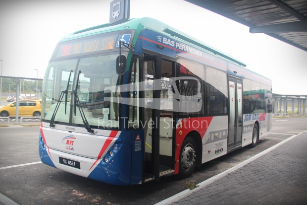 mrt-sbk-line-feeder-bus-t802-01