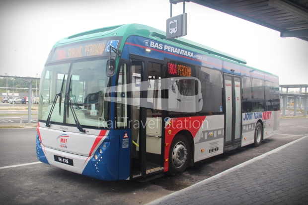 mrt-sbk-line-feeder-bus-t804-01