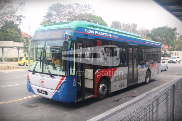 mrt-sbk-line-feeder-bus-t810-01