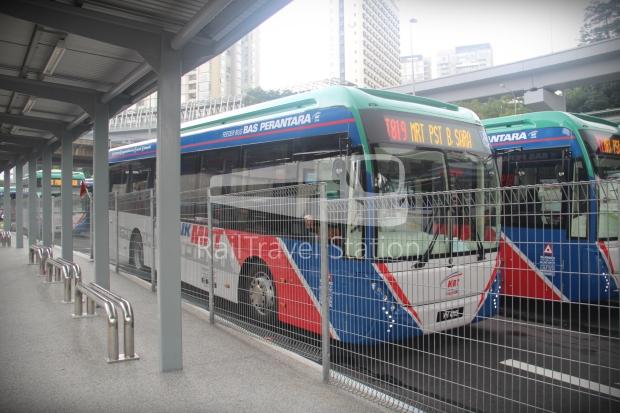 mrt-sbk-line-feeder-bus-t819-01