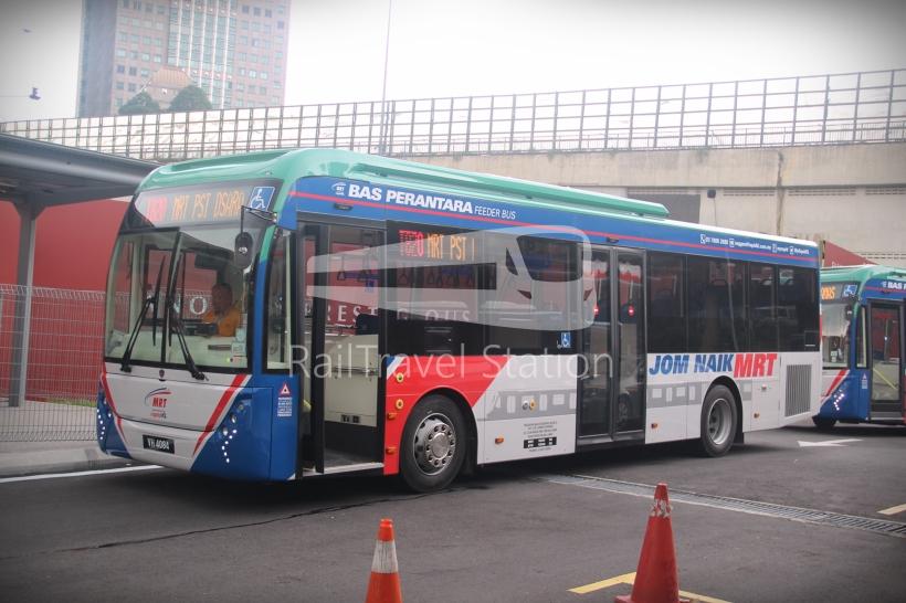 mrt-sbk-line-feeder-bus-t820-01