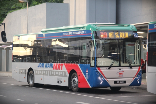 mrt-sbk-line-feeder-bus-t103-01