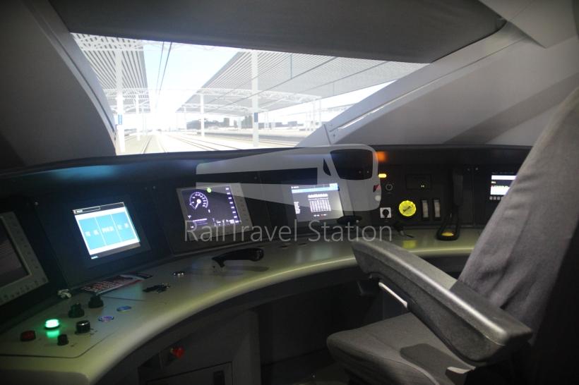 china-railway-exhibition-kl-sentral-19