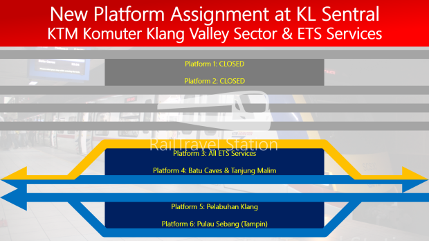 New Platform Assignment KL Sentral 02.png