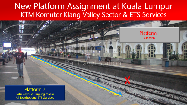 New Platform Assignment Kuala Lumpur 05.png
