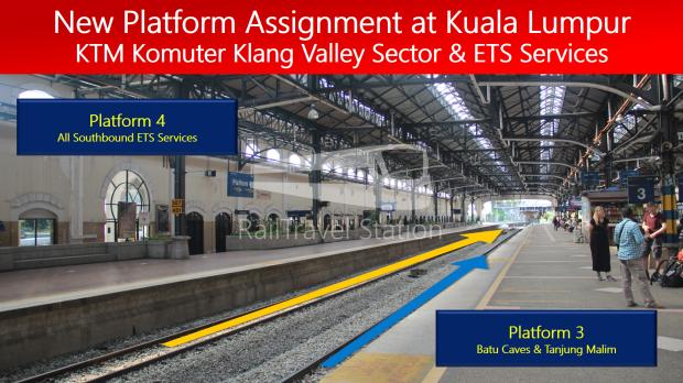New Platform Assignment Kuala Lumpur 06.png