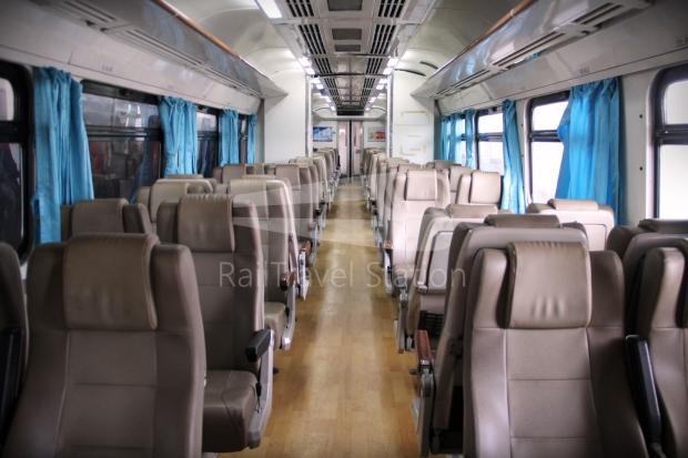 Sprinter Interior 01.JPG