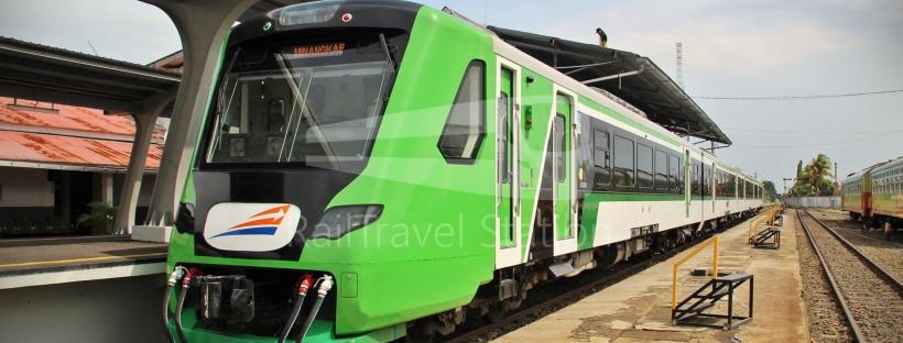 Pt kai railtravel station tag pt kai reheart Choice Image