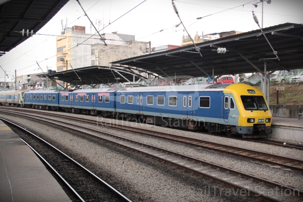 82 Class 02