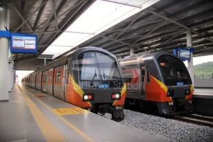83 Class SkyPark Link 01