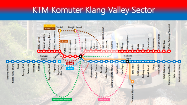TRAINS1M2 KTM Komuter Klang Valley Sector 08.png